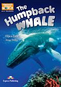 The Humpback Whale