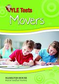 Practice Tests for YLE Movers Students Book