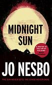 Nesbo Jo.  Midnight Sun: 2: Blood on Snow (PB)