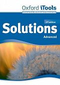 Solutions Second Edition Advanced iTools