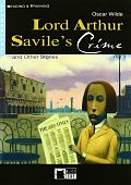 Reading & Training Step 3: Lord Arthur Savile's Crime and Other Stories + CD