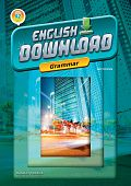 English Download [A2]:  Grammar