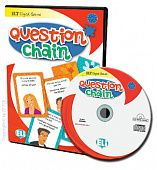 Question Chain (Digital Edition)
