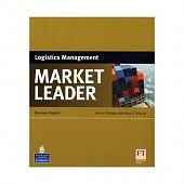 Market Leader Third Edition Logistics Management