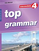 Top Grammar 4 (Intermediate) Student's Book
