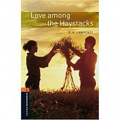 OBL 2: Love Among the Haystacks