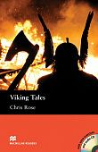Viking Tales (with Audio CD)