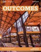 Outcomes Second edition Pre-Intermediate ExamView CD-ROM