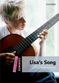 Dominoes Quick Starter Lisa's Song with MP3 download