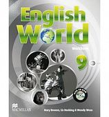 English World 9 Workbook