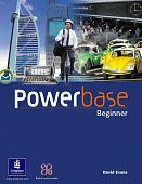 Powerbase Beginners Coursebook