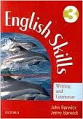 English Skills: 3 Writing and Grammar
