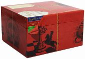 Harry Potter Paperback Box Set (Books 1-7) (Signature Edition)