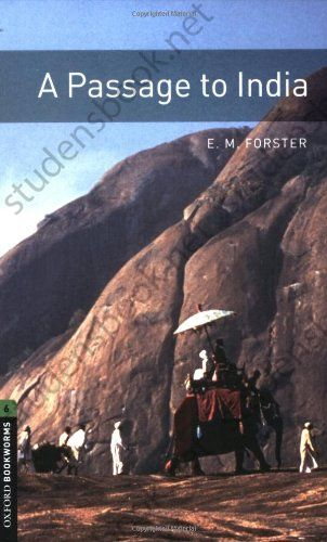 identifying the protagonist in em foresters a passage to india A passage to india (1924), em forster examined the quest for and failure of human understanding among various ethnic and character of aziz in dr aziz view more.