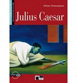 Reading & Training Step 3: Julius Caesar + CD
