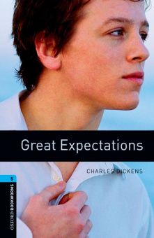 OBL 5: Great Expectations
