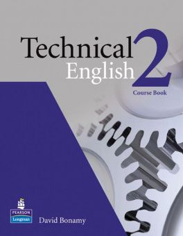 Technical English 2 Coursebook