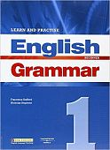 Learn and Practise English Grammar 1 Student Book