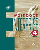 Enterprise 4 Workbook