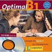 Optimal B1 CD-ROM