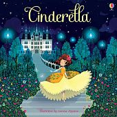 Cinderella (Picture Books)
