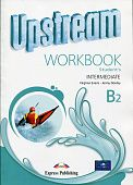 Upstream Intermediate B2 Third Edition Workbook