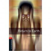 OBL 2: Return to Earth