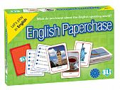 English Paperchase