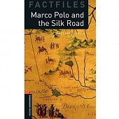 OBF 2: Marco Polo and the Silk Road
