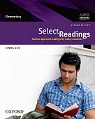Select Readings (Second Edition) Elementary Student Book