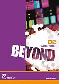 Beyond B2 Workbook