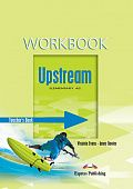 Upstream Elementary A2 Workbook (Teacher's - overprinted)