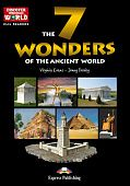The 7 Wonders of the Ancient World (with crossplatform application)