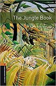 OBL 2: The Jungle Book with MP3 download