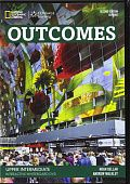 Outcomes Second edition Upper Intermediate iWB CD-ROM