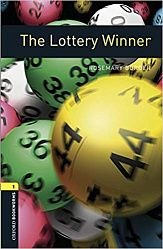 OBL 1: The Lottery Winner with MP3 download