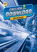English Download [B1]:  Workbook