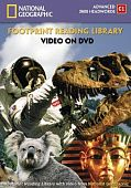 Fotoprint Reading Library C1 Video on DVD (2600 words)