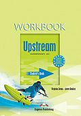 Upstream Elementary A2 Workbook