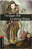 OBL 3: Through the Looking-Glass with MP3 download