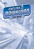 English Download [B1]:  Tests