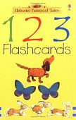 123 Flashcards