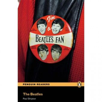 The Beatles (with MP3)