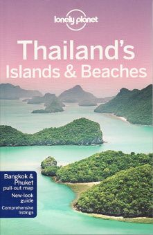 Thailand's Islands & Beaches (Regional Guide)