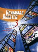 Grammar Booster 3 Teacher's Book