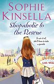 Kinsella Sophie. Shopaholic to the Rescue Las Vegas (TPB)