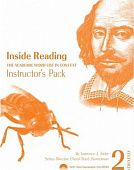 Inside Reading 2 Instructor Pack