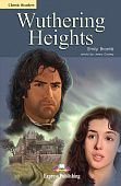 Classic Readers Level 6 Wuthering Heights