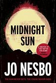 Nesbo Jo.  Midnight Sun: 2: Blood on Snow (TPB)