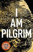 Hayes Terry  I Am Pilgrim
